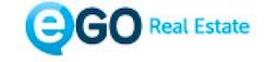 EGO Real Estate Global
