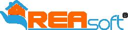 ìREAsoft Ë il kit di lavoro completo dedicato alle agenzie immobiliari. Un set di strumenti all'avanguardia composto da Gestionale Immobiliare, Sito web personalizzato, replicatore di annunci su portali, Facebook App per l'aggiornamento automatico della Fan Page della tua agenzia e REAsharing, lo strumento integrato per la gestione del tuo gruppo di collaborazione. Richiedi subito la tua versione free GRATUITA senza limiti di tempo e completa di ogni funzionalit‡! Visita il nostro sito web www.reasoft.it