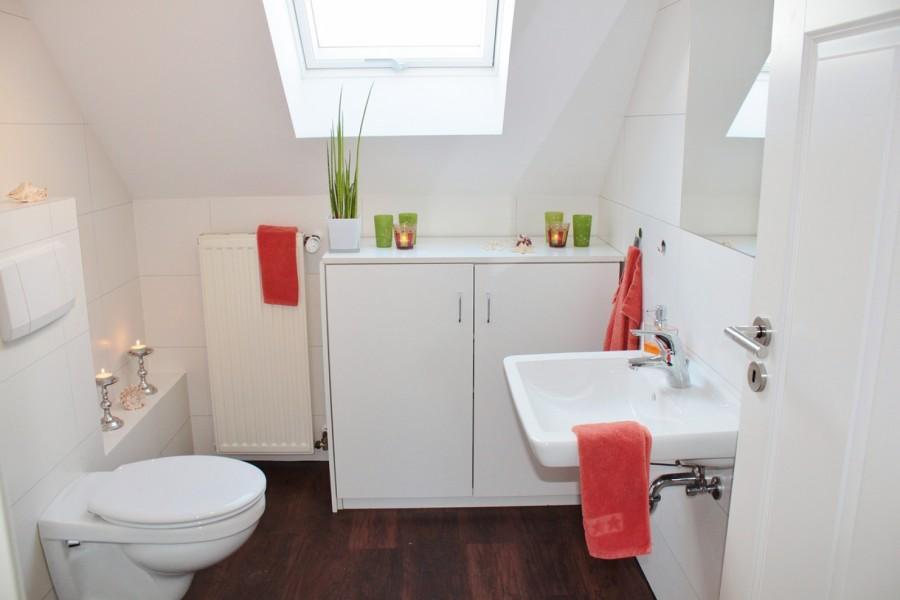 Bathroom Renovation Tips Liveonrivieracom - Renovating a bathroom what to do first
