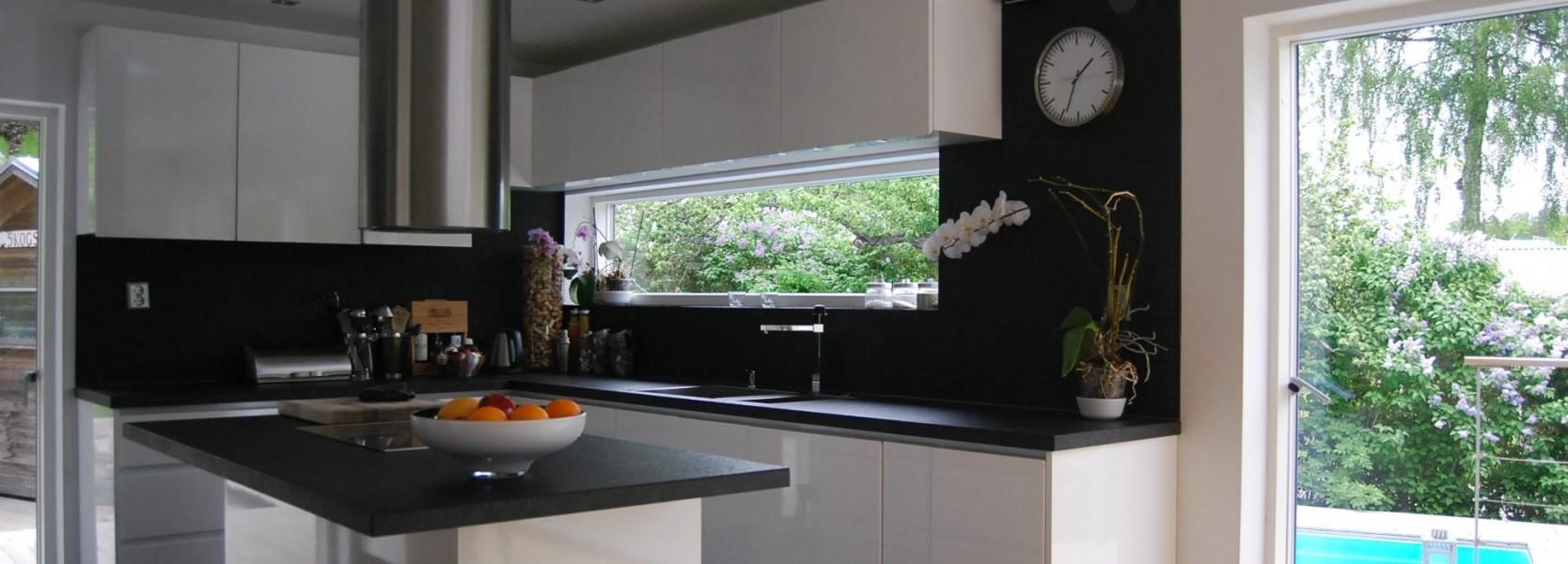 Idee per ristrutturare la tua cucina | liveonriviera.com