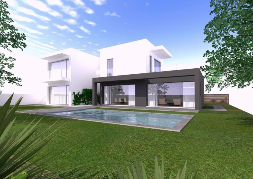 location maison cascais portugal 726813. Black Bedroom Furniture Sets. Home Design Ideas